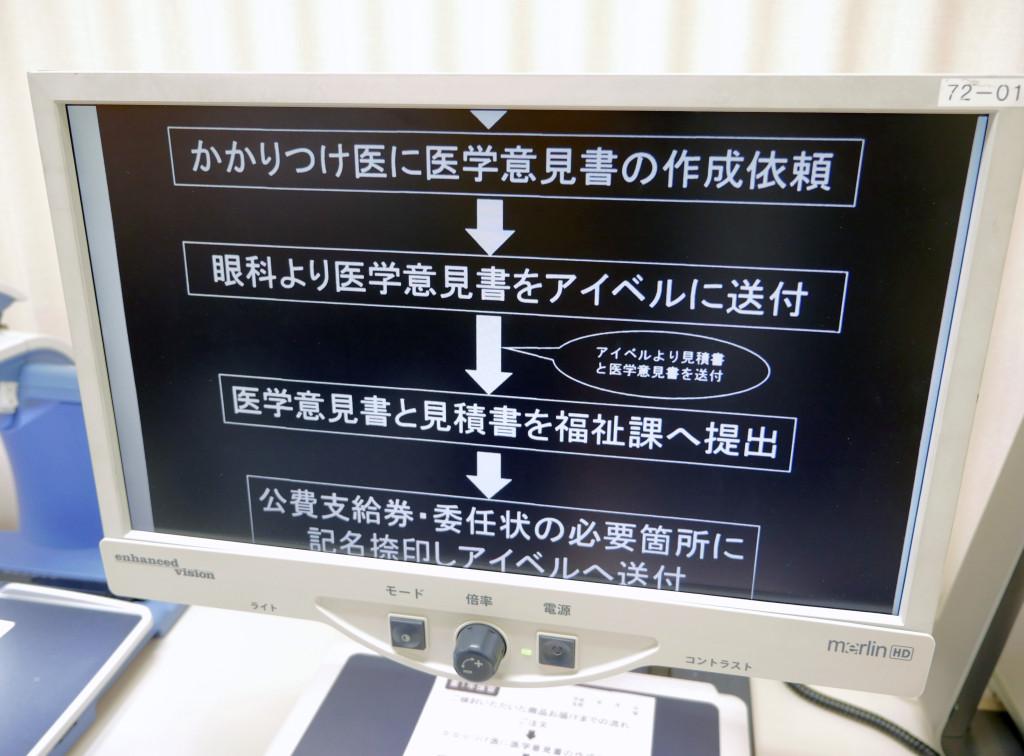 DokusyoA_saidai